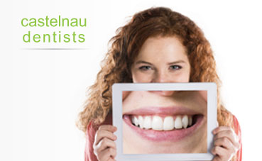 Discover the Benefits of Dental Implants to Replace Missing Teeth