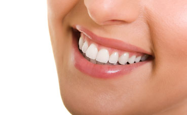 Patient Guide to Preventing Gum Disease