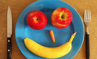Why is a Healthy Diet Important to my Oral Health?